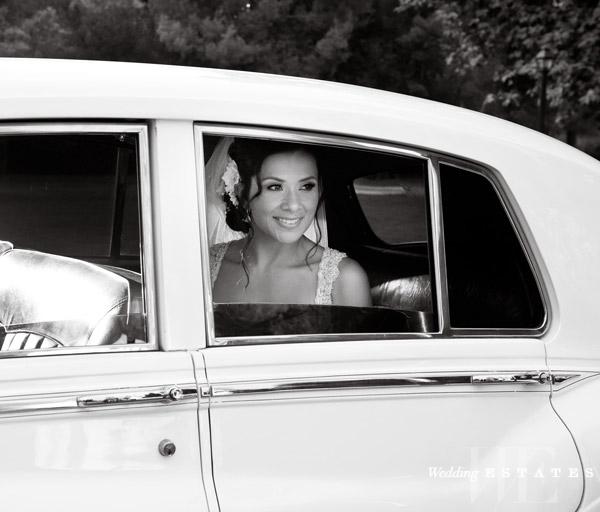 Karina Pines Photography