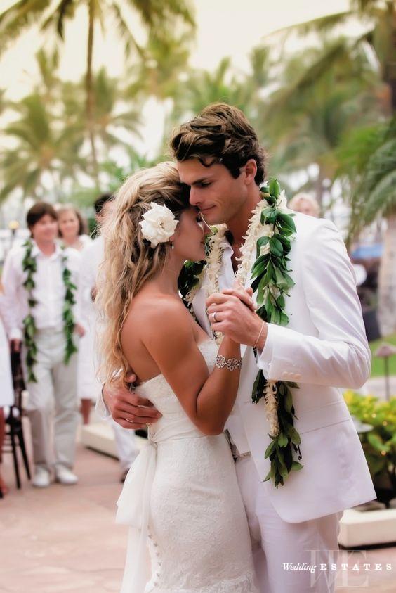 Wedding Pose Ideas Archives Wedding Estates