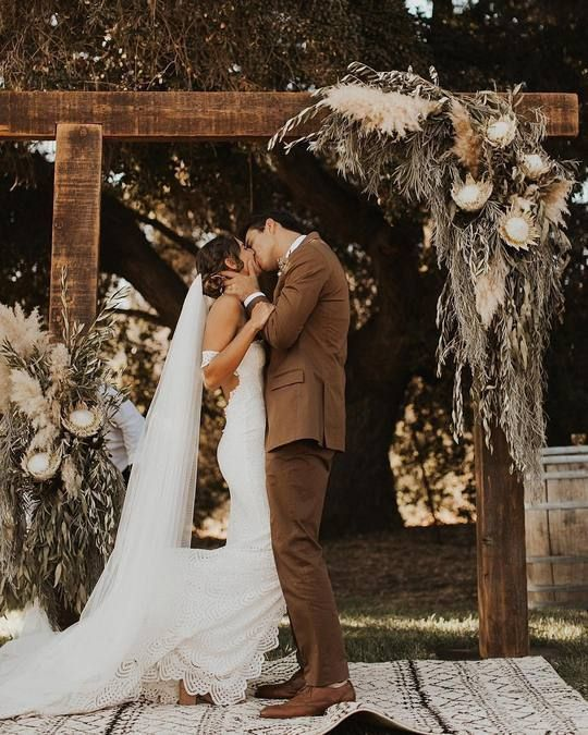 Rustic Fall Wedding Favor Ideas: Fall Rustic Wedding Decor Ideas