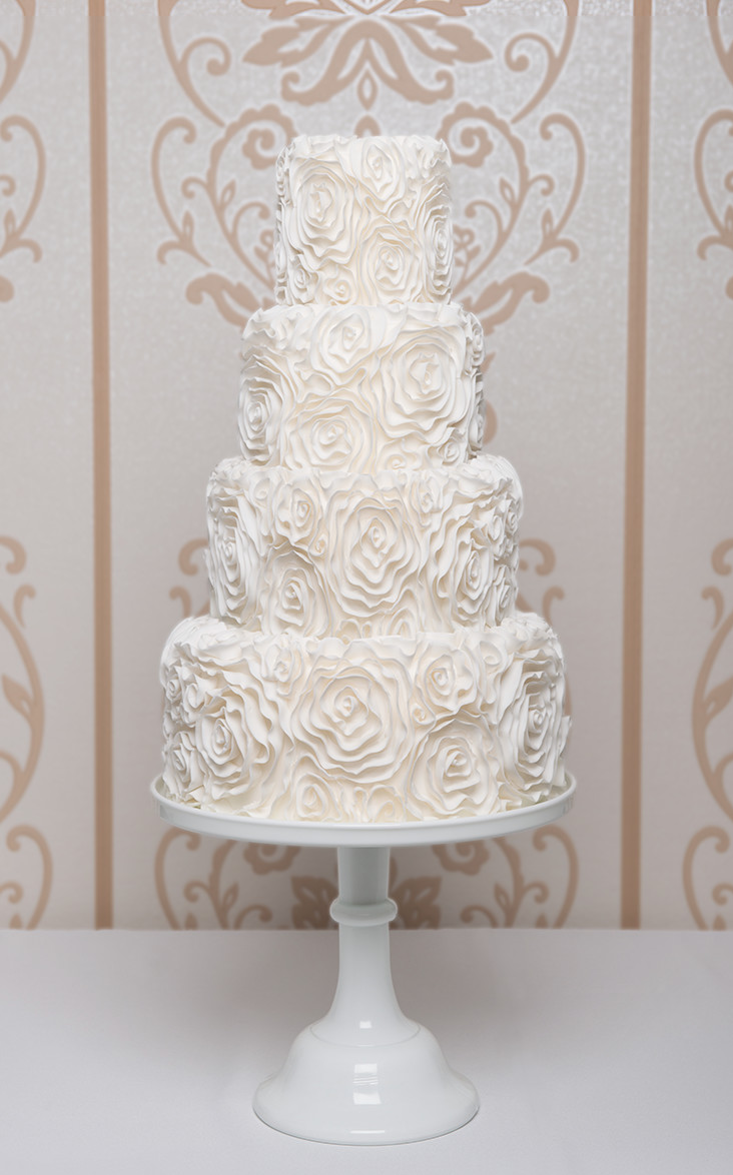 Luxury Wedding Cakes For 2020 Couples Wedding Estates
