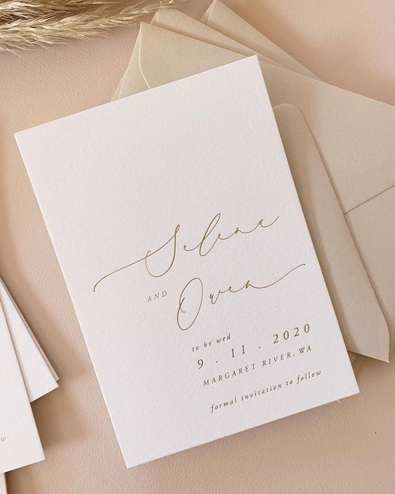 How to write wedding card information technology services business plan template
