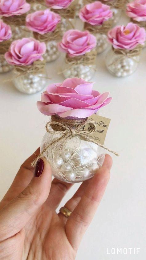 The Best Wedding Favor Ideas Wedding Estates